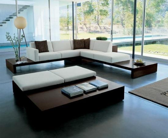 Cum alegem canapele pentru sufragerie