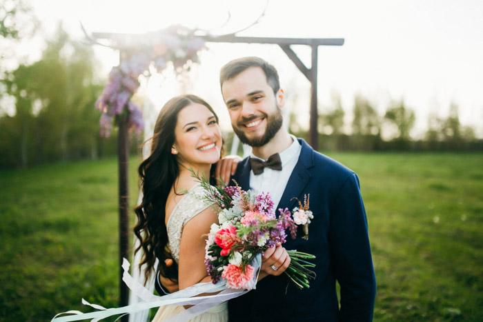 Cum alegi fotograful pentru nunta sau botez