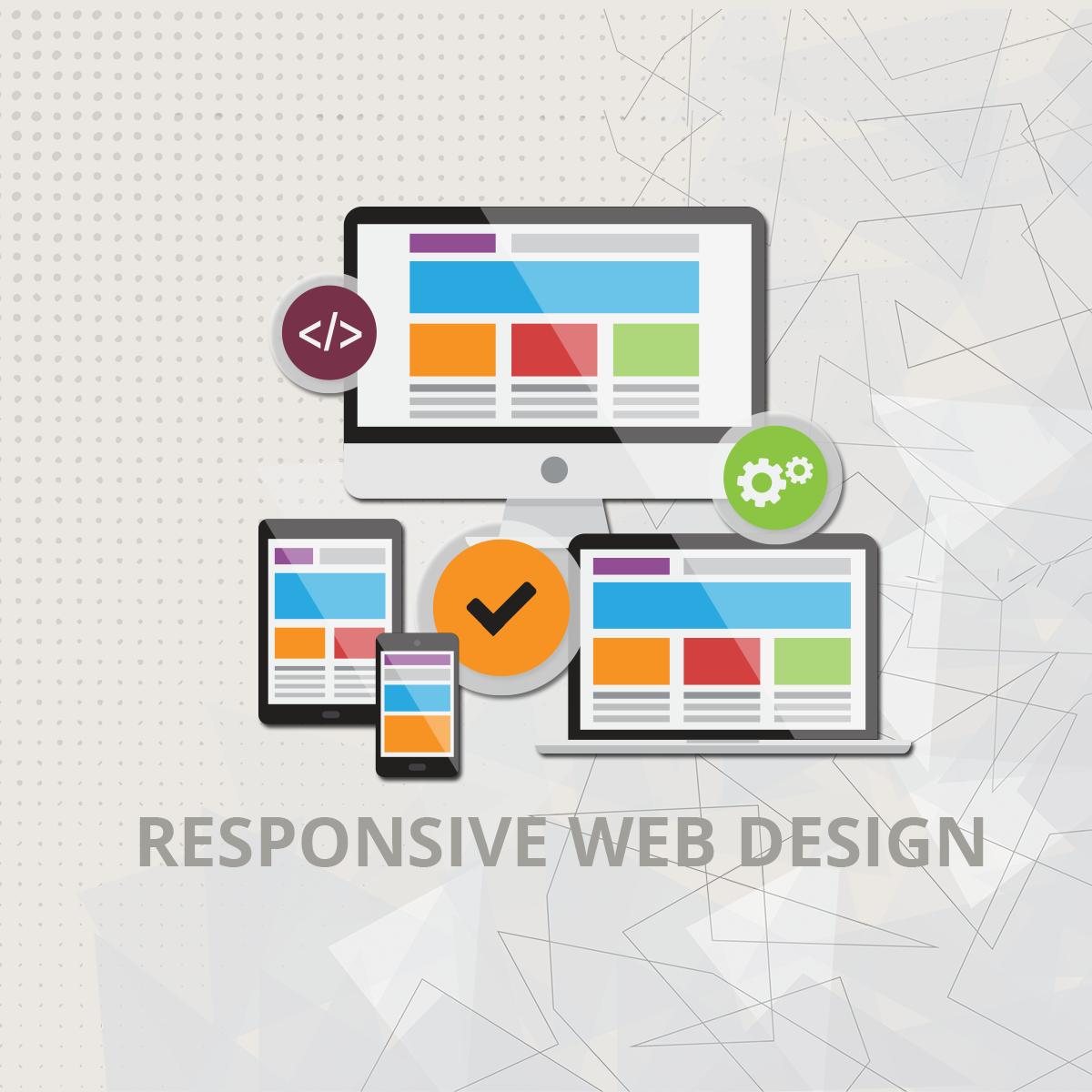 Realizare site de prezentare si optimizare SEO on-page