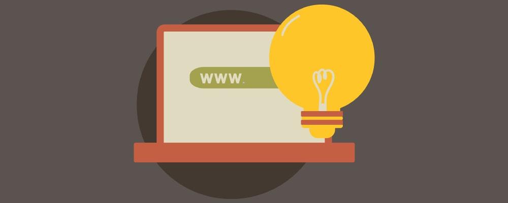 agentie marketing online