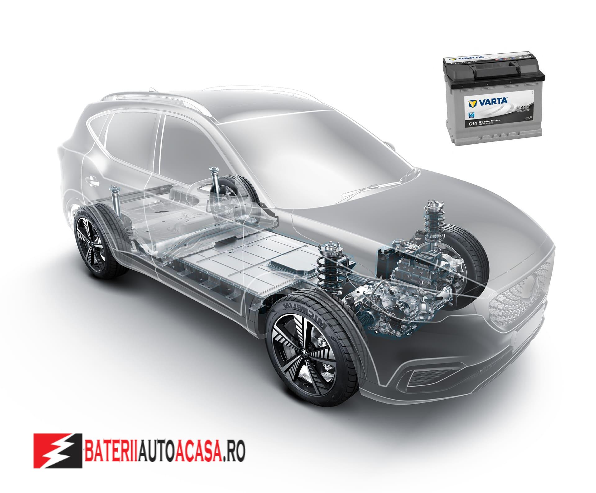 baterii auto varta bateriiacasa.ro