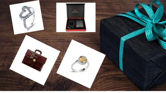 Cadouri online pentru cei dragi, indiferent de ocazie