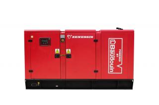 Cum alegeți un generator electric?
