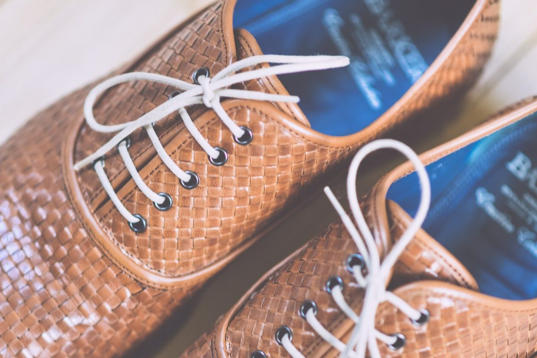 Nu-ti gasesti pantofi de marimea potrivita? Incearca produsele ImbracaminteXXL