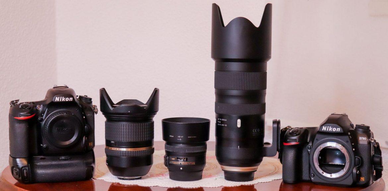 Cauti un fotograf nunta? Apeleaza la AdrianScintei.ro!