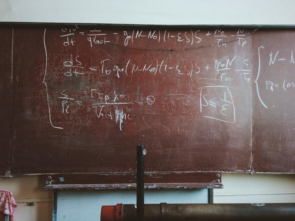 De ce este recomandat ca elevii sa studieze fizica?