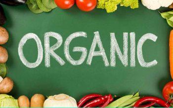 produse naturale cosmetice organice