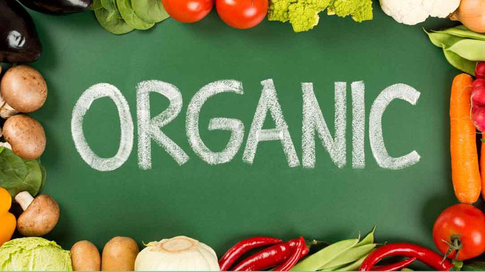 Cum alegem online produse cosmetice organice certificate
