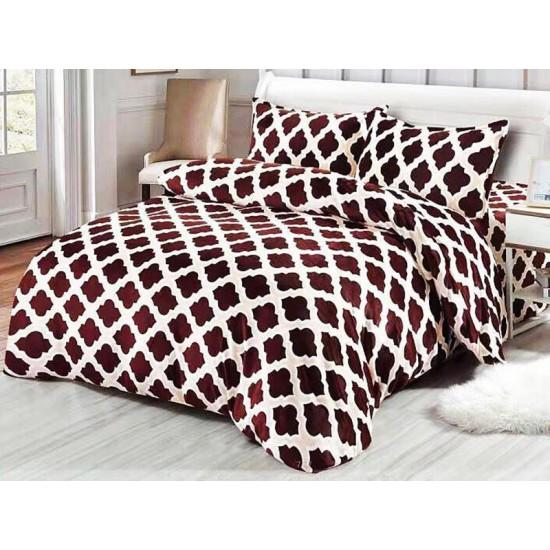 Lenjeriile de pat Cocolino pe care sa te bazezi in aceasta iarna