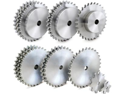 Alege magazinul aLL industrial pentru a beneficia de cele mai bune motoare si reductoare