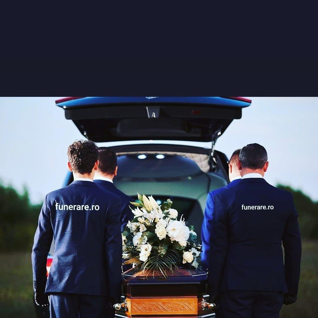 Citeste mai multe aici, daca ai nevoie de servicii funerare pentru cei dragi!