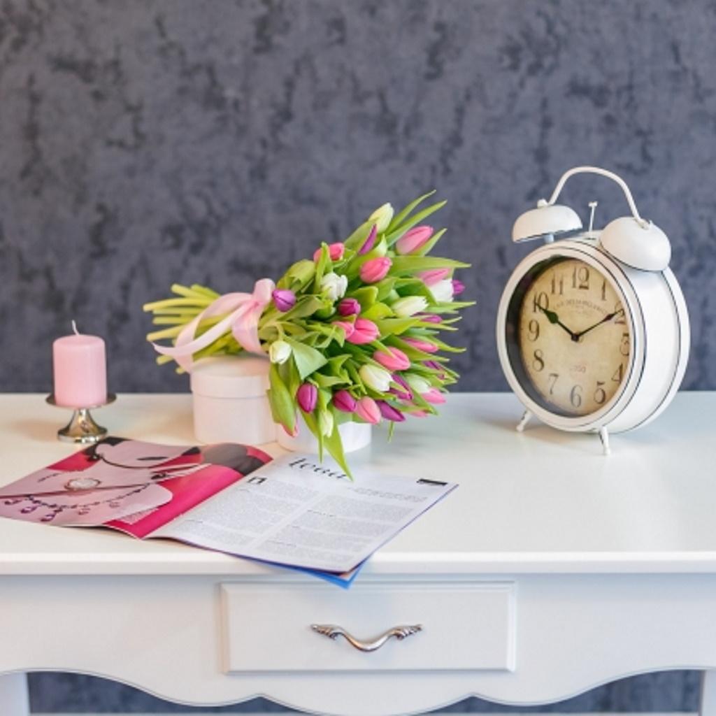 Fă cea mai bună alegere oferind un cadou floral livrat imediat