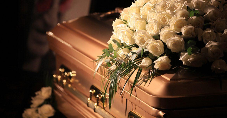 De ce sa apelezi la o firma de servicii funerare