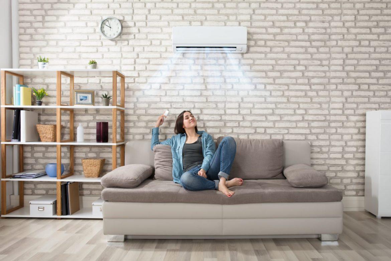 Legatura dintre un somn odihnitor si temperatura din camera