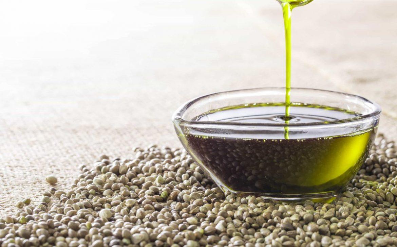 Cum alegi uleiul CBD perfect pentru tine si nevoile tale?