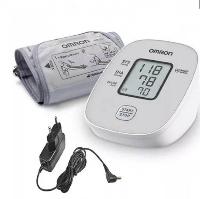 Ce sunt tensiometrele si la ce sunt folosite ele?